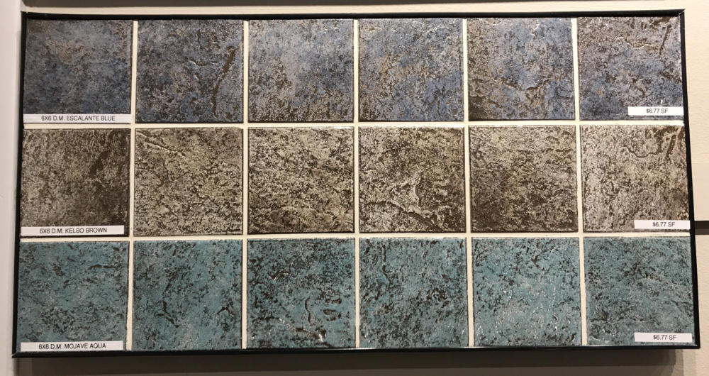Famous 12 X 24 Ceramic Tile Thick 12X12 Floor Tile Patterns Rectangular 24X24 Tin Ceiling Tiles 3X6 White Subway Tile Bullnose Youthful 4X4 Tile Backsplash Dark6X6 Tile Backsplash Pool Tiles